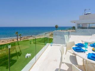 Villa Mermaid, Protaras