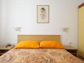 Apartment Dalmatinka with one room, Vela Luka