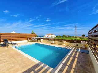 Malama Seaview Villa #1