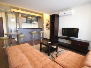 Grand Suite on Coron Island