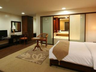 Beautiful Suite on Coron Island