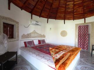 Brer Camping & Hospitality Services   Brer Group, Kutch