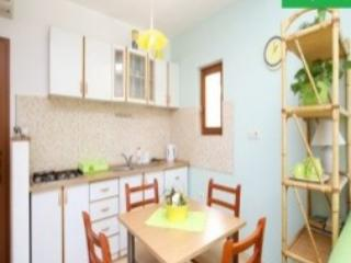 Apartments are situated in a family house where th, Hvar