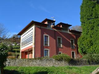 Beautiful B&B, great location to explore Asturias, Piloña