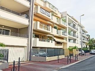 Le Magellan, St-Raphaël