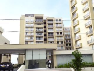 Apartamentos SOHO Style - Cerca al Buenavista  BAQ24A