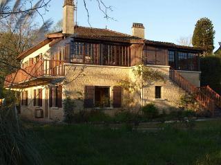 Location Appartement Sarlat La Caneda