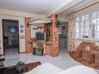 Sunny Apartment, Luz, Algarve, Espiche