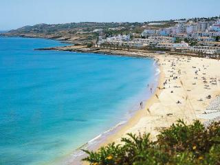 Sunny Apartment, Luz, Algarve