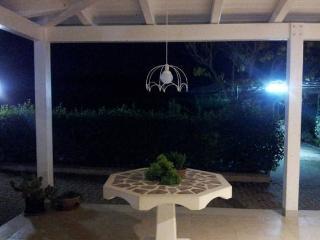 Villa Cercis - camere in affitto, Altamura