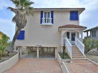 Direct Ocean Front home 4/3 walk to Flagler