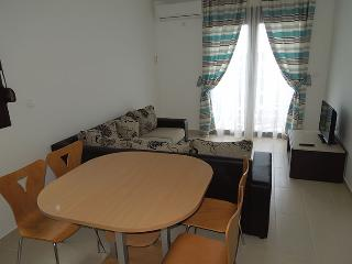 Apartments Becic - One Bedroom Apartment