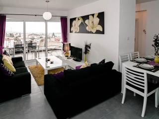 Peyia Luxury Apartment