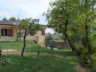 Le Robinie, Bardolino