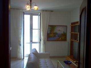 Appartamento nel Centro di Casanova Lerrone
