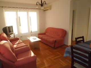 Apartments Becic - Two Bedrooms  Apartment, Becici