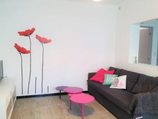 Chez WAUCQUIER - Appartement #16, Beaucaire