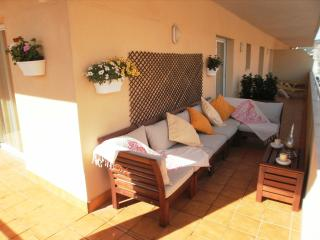 APARTAMENTO IDEAL 3, A 50M PLAYA, A/A, WIFI..., L'Estartit