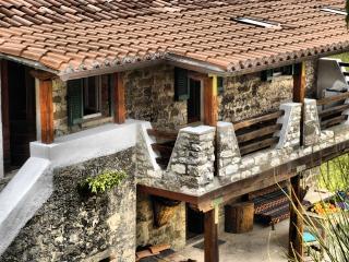 Casale Loreto, Gubbio
