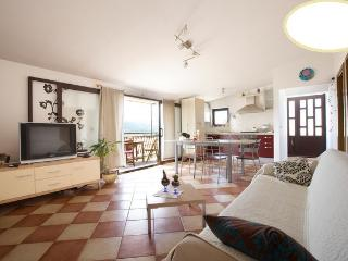 Stari Grad holiday,Vanilla skies apartment