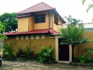 Casita Ombak, Super Great, Low Rate, Seminyak