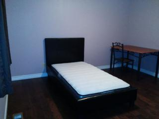 A Brand New Rental Room available in South Barrie
