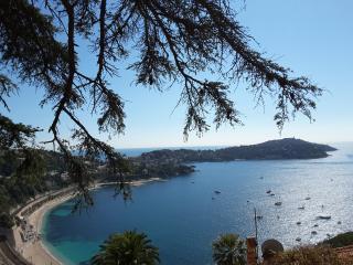 Villa Cote d' Azur Bliss, Villefranche-sur-Mer