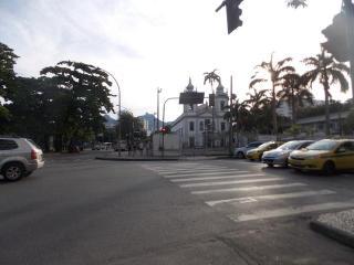 Apto, frente metrô, Riode Janeiro maracanã tijuca
