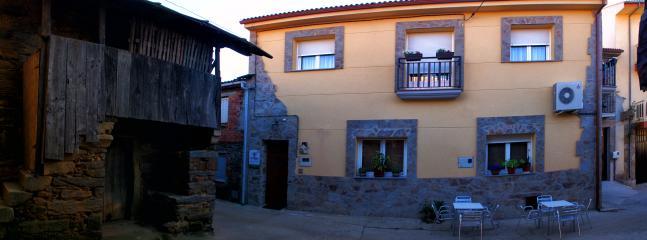Hotel Rural La Primavera