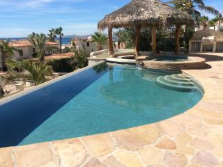 Private Home-- Live the CABO Life