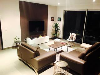 Luxury apartment, 4 Pools, Playa del Carmen