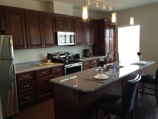 51m735 - Plaza 1BR, Kansas City