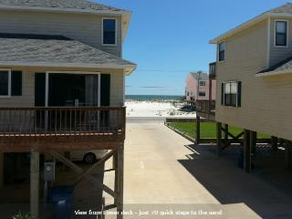 Heron Landing - Gulf Shores best kept secret
