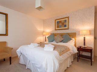Cameron House Bed and Breakfast, Landford