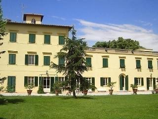 Ravano, San Giuliano Terme