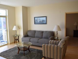446 Corporate 2BR in West Glen!!, West Des Moines