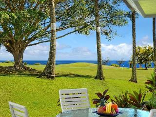 Ono for your Ohana in Puamana, Princeville