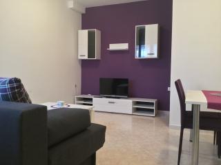 Apartment VIGOR 3 OPATIJA, Opatija