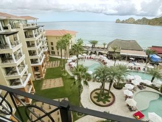 Casa Dorada - Oceanviews of Land's End, Cabo San Lucas