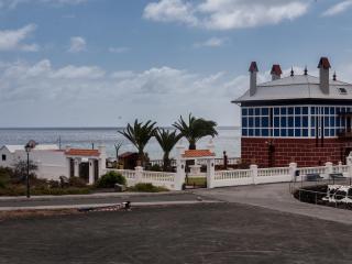 Casa Trini Arrieta