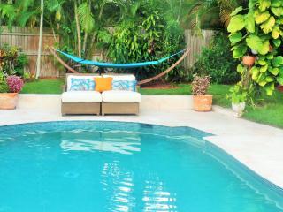 TuckAway Cottage, Fort Lauderdale