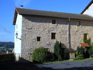 Vivez votre rêve dans un château 12 15ème siècle