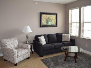 7315 Luxury 1 BR Suite - Jordan Creek!!, West Des Moines