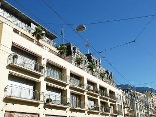 Appt. 203, Montreux