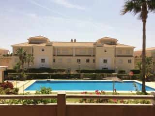 Puerto y Golf de Cabopino 165M2 face piscine, Marbella