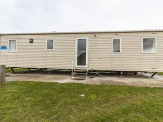 Breydon Water Bure Close 10006 - Stunning Caravan., Great Yarmouth