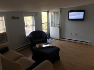 2 bedroom, Ocean City