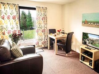 ANGLESEY, ground floor, sauna, pet-friendly, excellent on-site facilities, near Pen-y-Cae, Ref. 925179, Pen-y-cae