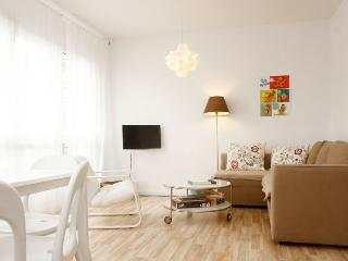 Home Wilma 10 - 015634, Berlin