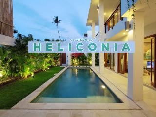 3 Bedroom Private Villa with Pool, Tanjung Benoa